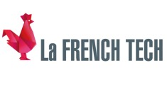 LOGO-FRENCH-TECH_GDT