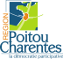 Région_Poitou-Charentes_(logo).svg