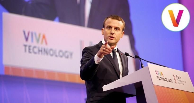 2094678_en-direct-viva-technology-macron-lance-un-fonds-de-10-milliards-dedie-aux-start-up-web-tete-030387459594