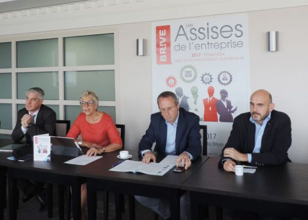 Assises-conf