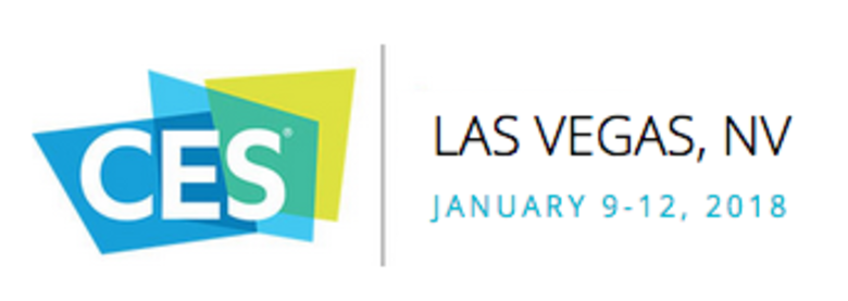 ces2018_banner_page.png