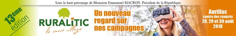Bannière2018-1170x180-2